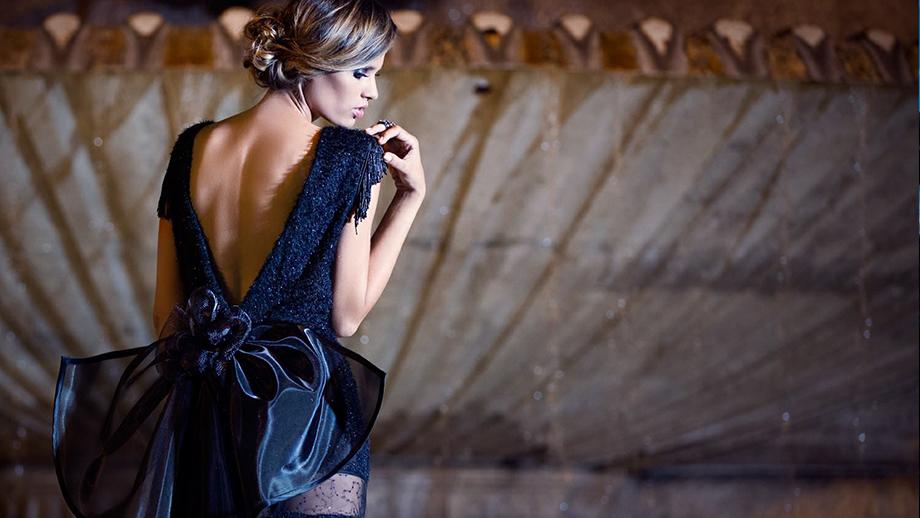 ivan donev elegant couture